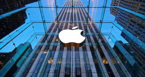 Австралийский суд определил размер штрафа для apple за отказ ремонтировать гаджеты