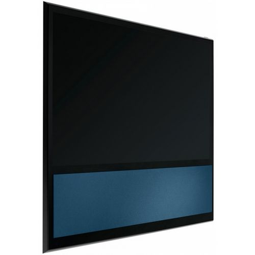 Bang olufsen представляет «умные» телевизоры beovision 11