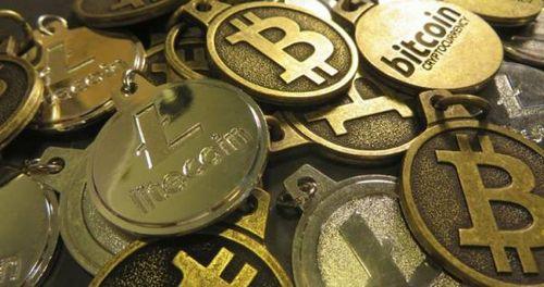 Банк международных расчетов опасается обрушения интернета биткоином