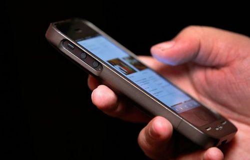 Банки начнут проверку номеров мобильных телефонов клиентов
