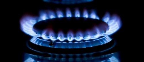 Белоруссия непризнаёт долг загаз перед россией - «энергетика»