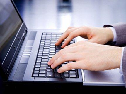 Белорусы разработали модель уникального ноутбука с высоким уровнем защиты