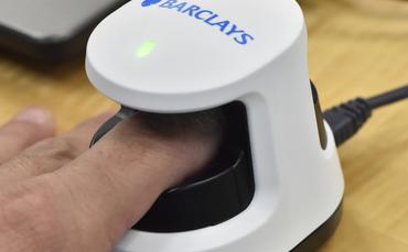 Биометрия в платежных сервисах: отпечатки пальцев, лицо, сердечный ритм и кровь в пальце