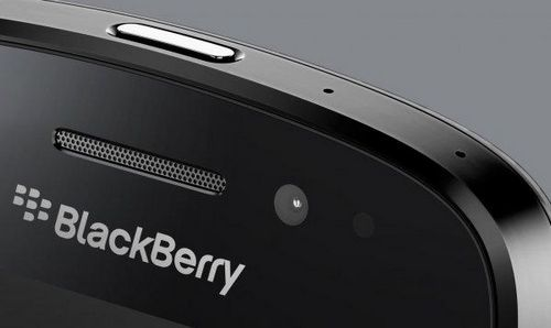 Blackberry обвиняет в краже своих инноваций instagram, facebook и whatsapp