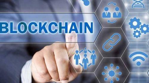 Блокчейн-технология послужила основой новому мессенжеру от специалистов нгу