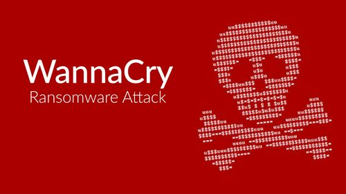 Blueborne: wannacry через bluetooth