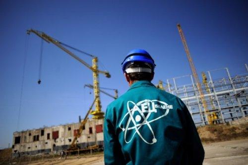 Болгария доконца недели начнет выплачивать росатому зааэс «белене» — новости экономики, новости россии — eadaily - «энергетика»