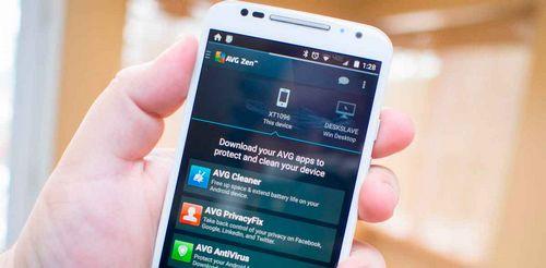 Большинство владельцев смартфонов не устанавливает по для обеспечения безопасности