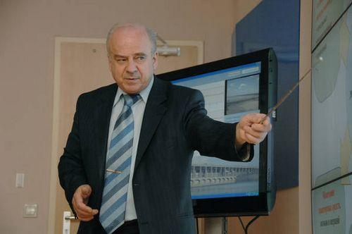 Борис павлов: «сотрудничество евросоюза и татарстана в сфере наноиндустрии даст возможность создать совместные инновационные производства»