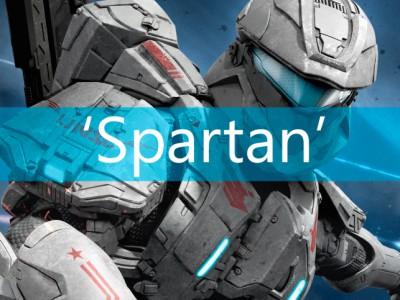 Браузер spartan получит новый движок рендеринга