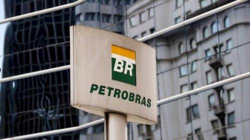 Бразильская petrobras до2021 года сократит инвестиции на25% - «энергетика»