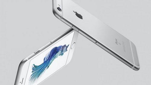 Будущий iphone станет полностью стеклянным
