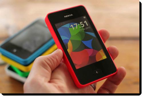 Бывшие разработчики nokia представили новую смартфонную ос. видео