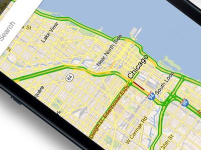 Бывший инженер google рассказал о расчете времени прибытия в google maps