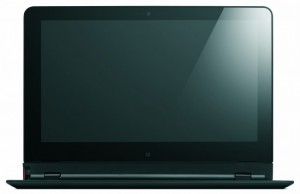 Ces 2013: гибридный ультрабук lenovo thinkpad helix оценён в 1 500 долларов