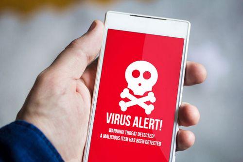 Check point выявила предустановленные вирусы в смартфонах xiaomi и samsung