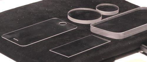 Чего ожидать от мобильных гаджетов через несколько лет