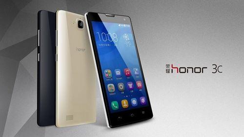 China unicom готовит китайскую национальную ос для смартфонов и планшетов