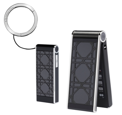 Christian dior представил 3 новых телефона. фото
