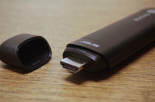 Chromebit превратит любой монитор или тв в полноценный компьютер за $85