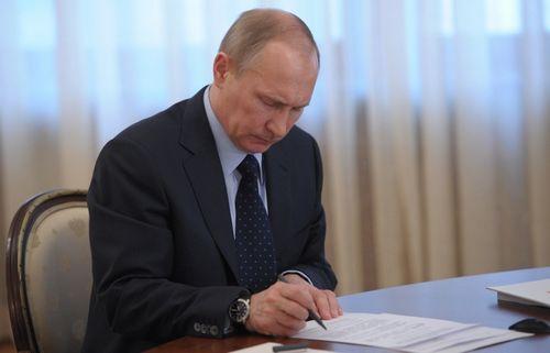Что изменилось в рунете с момента принятия доктрины информационной безопасности