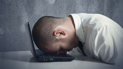 Что нужно запретить, чтобы остановить боевиков в интернете