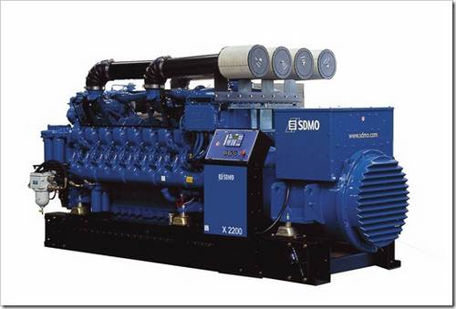 Что такое дизельная электростанция? нюансы, на которые необходимо обращать внимание при выборе электрического утсройтсва.