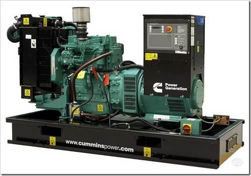 Что такое дизельный генератор? советы по выбору устройства, которое будет отвечать конкретным требованиям владельца.