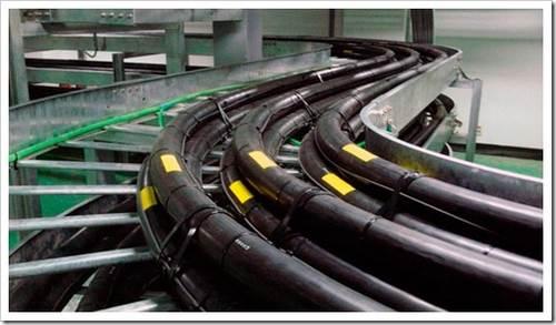 Что такое и где применяется ввгнг кабель? преимущества и недостатки дешёвых проводников типа num или nym.