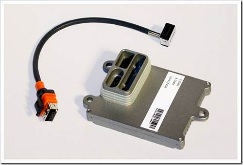 Что такое высоковольтный трансформатор розжига? сфера применения и нюансы монтажа.