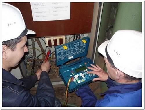 Что входит в электромонтажные работы? рекомендации в отношении согласования проектной документации.