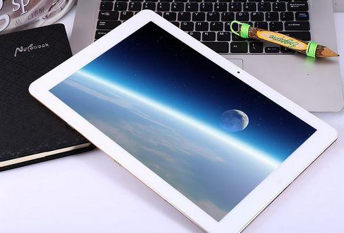 Chuwi предлагает планшеты по сниженной цене