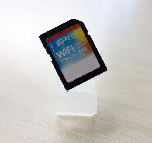Computex 2013: маленькие и большие новинки от silicon power