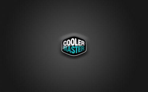 Cooler master cosmos c700p: массивный корпус с массой преимуществ