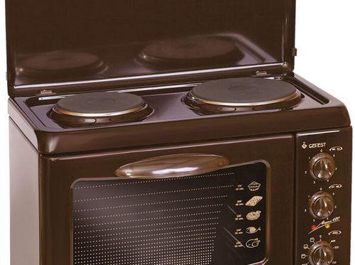 Дачная бытовая техника: gefest пнс 420 к19, oursson ip1220t, gorenje ic 3400 dp, ves v-cp3/ ves v-cp4, moulinex cook4me