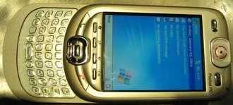 Daxian представил новый windows-коммуникатор