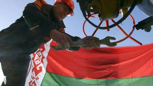 День ч: россии— деньги, белоруссии— нефть - «энергетика»