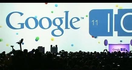Дешевый планшет google будет работать до 9 часов на одной зарядке