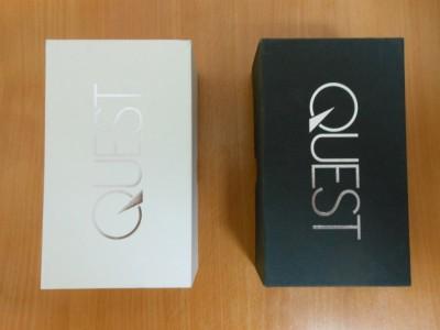 Детский планшет qumo kids tab 2 появился в продаже