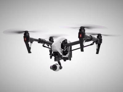 Dji zenmuse z3 стала первой камерой с оптическим зумом, предназначенной для дронов