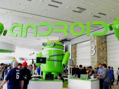 Для android 4.3 jelly bean получены root-права