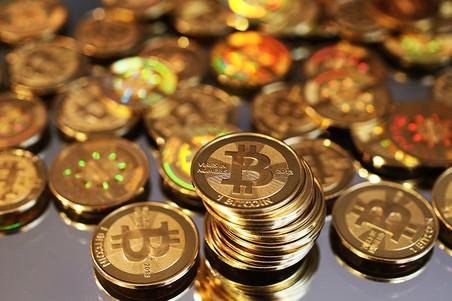 Есть ли будущее у криптовалюты bitcoin, разбиралась газета.ru