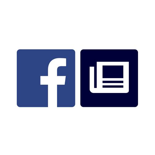 Facebook продолжает внедрять новые фишки в свой функционал