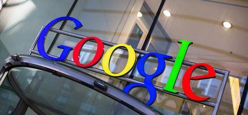 Фас оштрафует google за нарушение закона о защите конкуренции в 2017 году