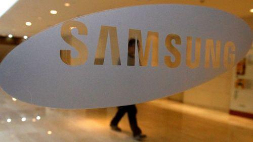 Фас проверяет samsung из-за цен на смартфоны