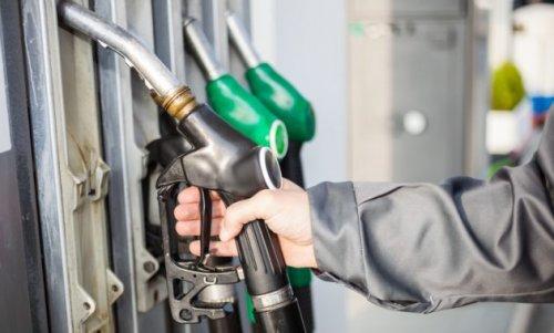 Фас считает необходимым ввести гибкий акциз натопливо - «энергетика»