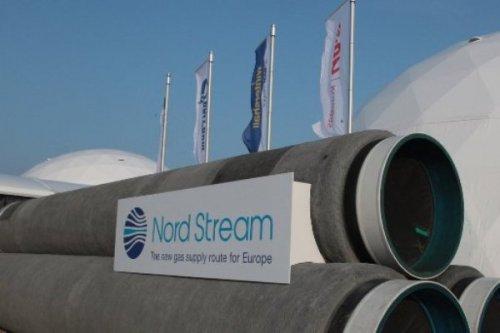 Финляндия невидит проблем встроительстве «северного потока-2» - «энергетика»