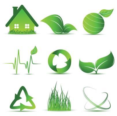Фиоп создал экологический центр для экоаудита предприятий