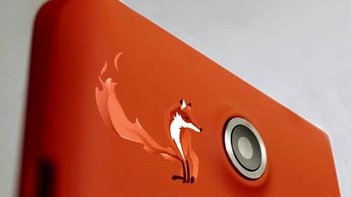 Firefox os будет жить. неизвестный стартап получил $100 млн на поддержку ос