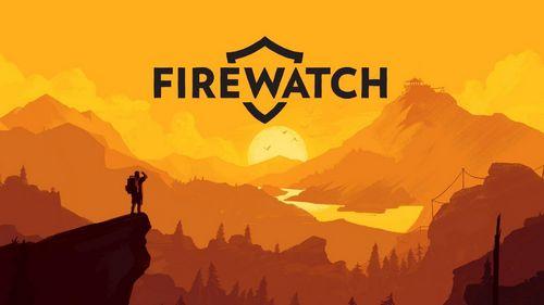 Firewatch стремительно теряет рейтинг из-за конфликта с блоггером